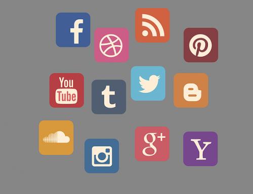 Folgt uns auf Facebook, Youtube und Instagram!